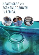 Healthcare and Economic Growth in Africa