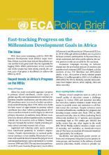 ECA Policy Brief - Issue 04
