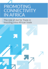 The role of Aid for Trade in boosting intra-African trade