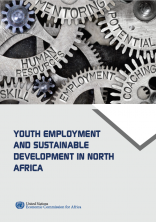 Youth Employment and Sustainable Development in North Africa