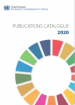 Publications Catalogue – 2020