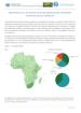 Observations sur la réaction et les perspectives des entreprises africaines face au COVID-19