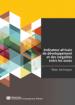 Indicateur africain de développement et des inégalités entre les sexes - Note technique