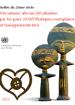 Mécanisme africain d'évaluation par les pairs (MAEP) Pratiques exemplaires et Enseignements tirés