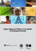 Rapport sur les objectifs de développement durable sous-région de l'Afrique de l'est