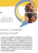 Indice africain de développement social