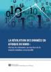 La révolution des données en Afrique du Nord