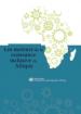 Les moteurs de la croissance inclusive en Afrique