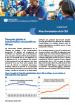 Note d'orientation de la CEA: Demande globale et transformation structurelle en Afrique
