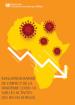 Évaluation rapide de l'impact de la pandémie COVID-19 sur les activités des INS en Afrique