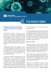 ECA Policy Brief - Making special drawing rights work for COVID-19 economic relief