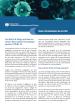 Note d'orientation de la CEA - Les droits de tirage spéciaux au service de la reprise économique après le COVID-19
