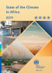 State of the Climate in Africa