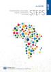 Profil STEPS – Algérie