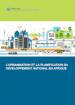 L'urbanisation et la planification du développement national en Afrique