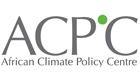 ACPC logo