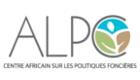 Centre Africain sur les politiques foncières