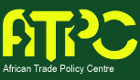 African Trade Policy Centre