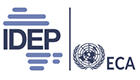 African Institute for Economic Development and Planning